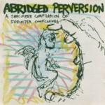 AbridgedPerversion