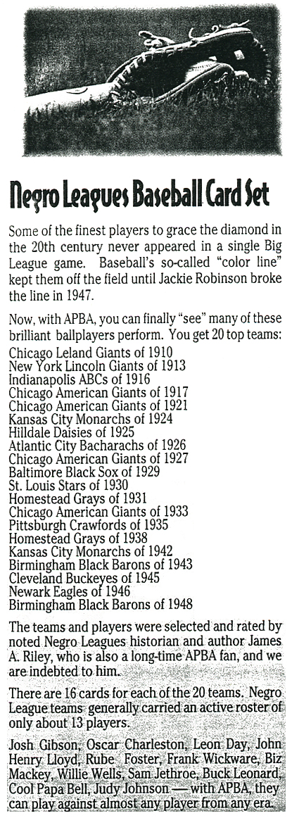 negroleagues-recap