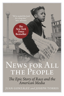 News_for_All_the_People_reprint