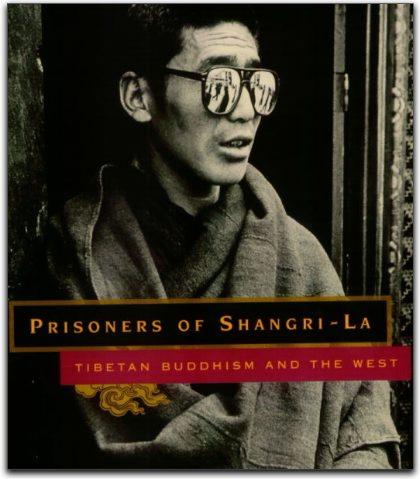 cover-clip-prisoners-shangrila