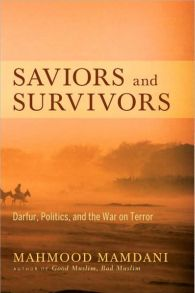 saviorsandsurvivors195