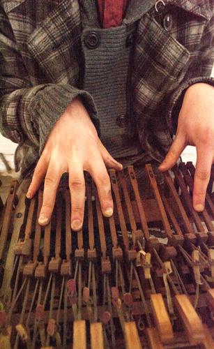 great hands shot_DSC6630