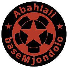 230px-Abahlali_baseMjondolo_Logo