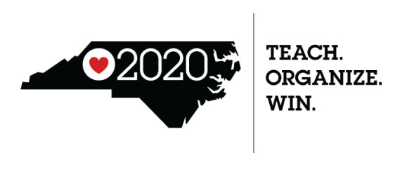 o2020-final-TeachOrganizeWin-Banner