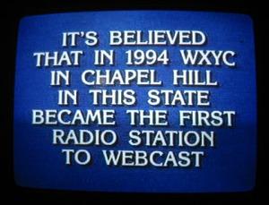jeopardy xyc