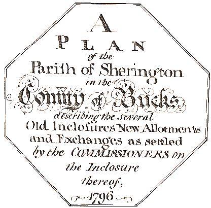 1796 octagon